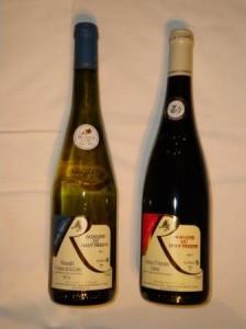 wijn-2