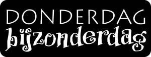 donderdag-bijzonderdag-logo
