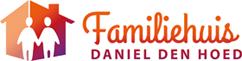 Familiehuis-daniel-den-hoed