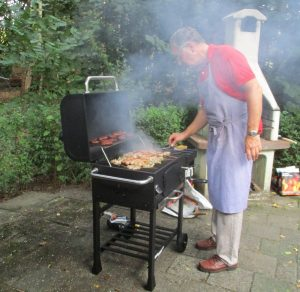 1-carel-als-chef-bbq