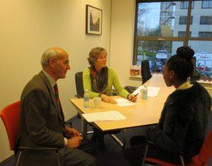 1-sollicitatiegesprek-als-oefening