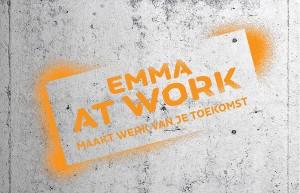 EaW - logo web