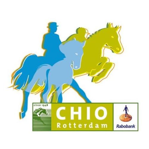 chio-v02